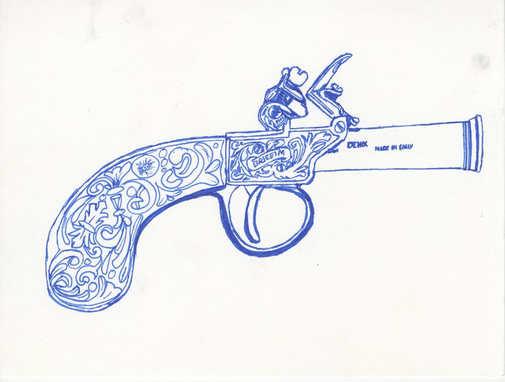 Gun 11.jpg