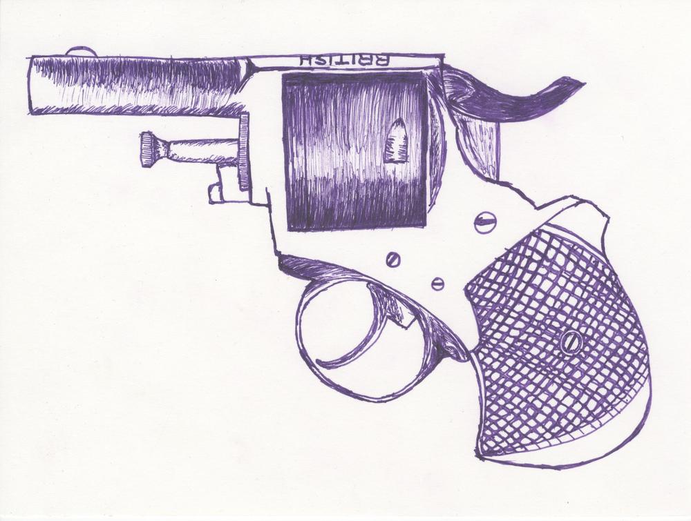 Gun 10.jpg