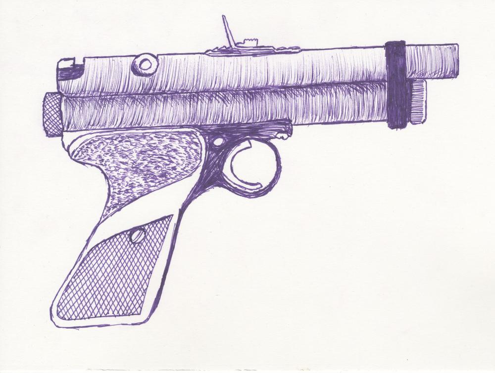 Gun 9.jpg