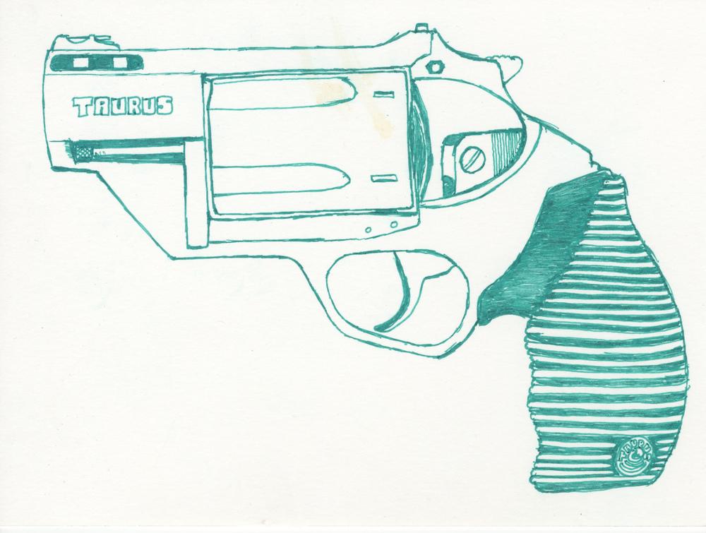 Gun 8.jpg