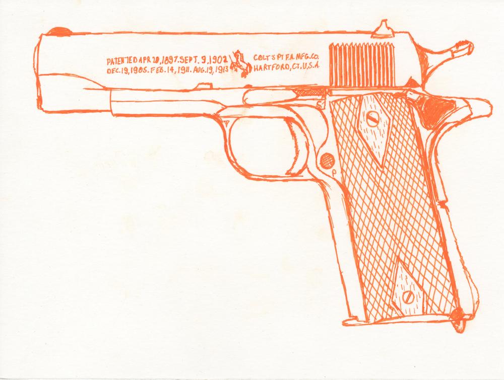 Gun 7.jpg