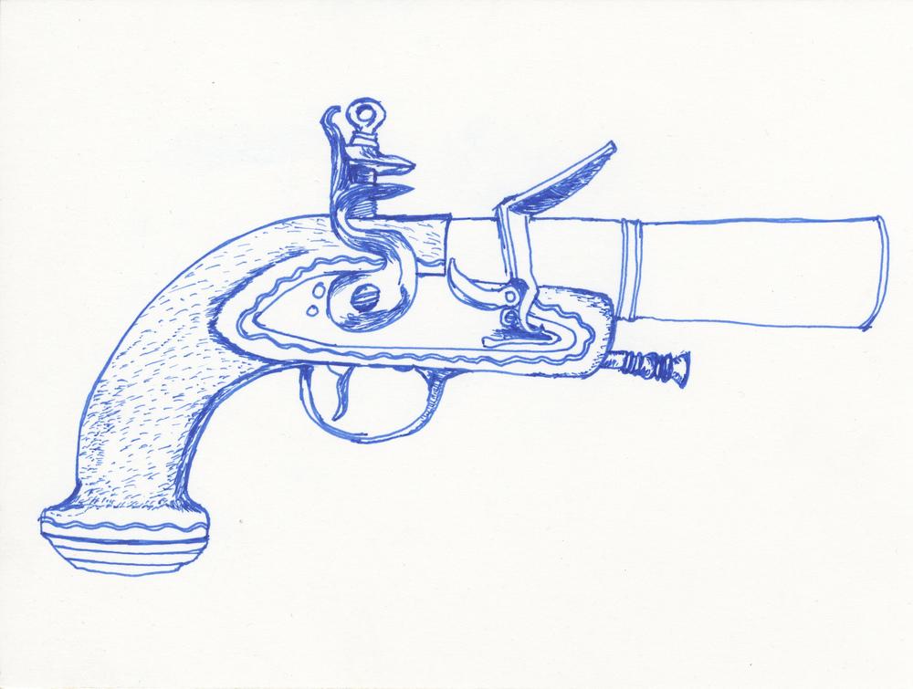 Gun 6.jpg