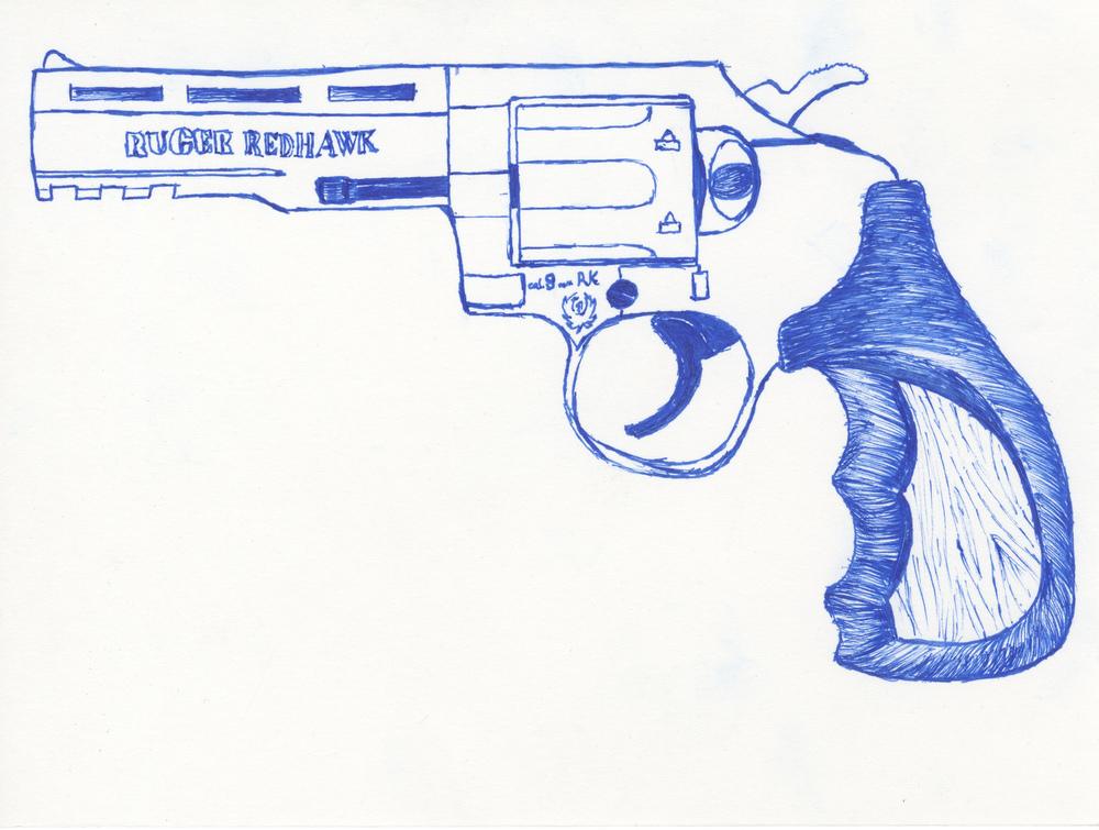 Gun 5.jpg