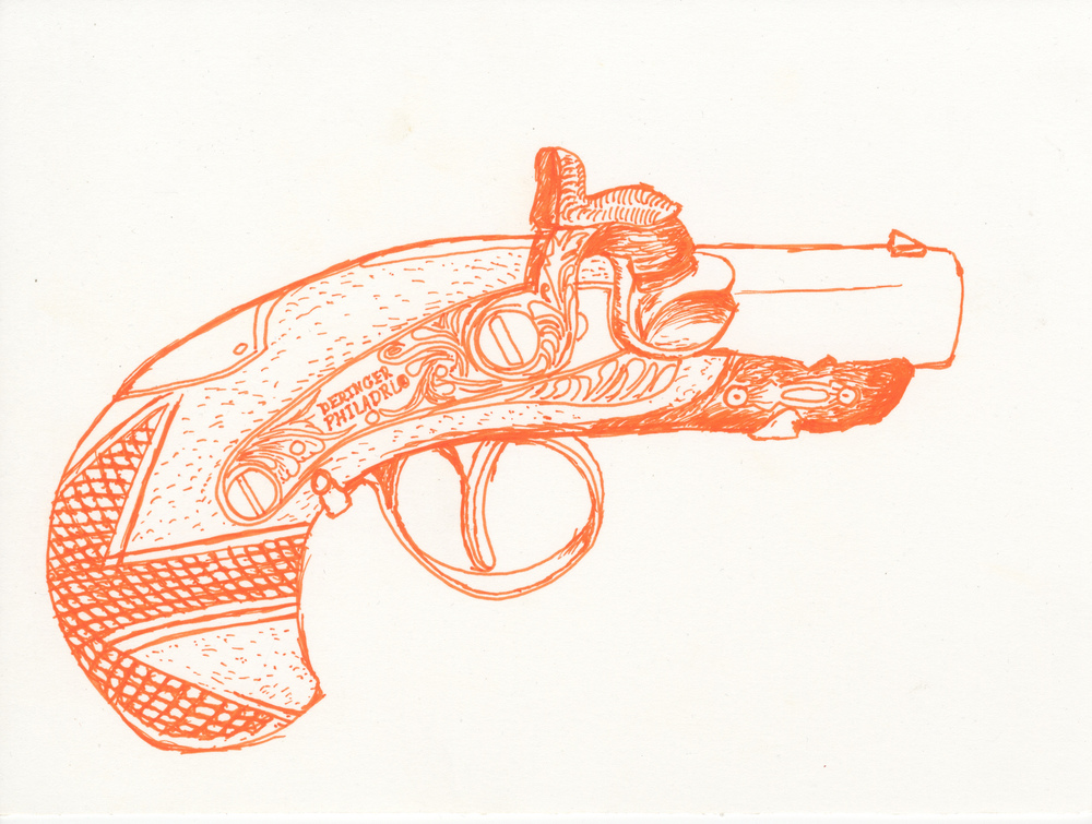 Gun 1.jpg