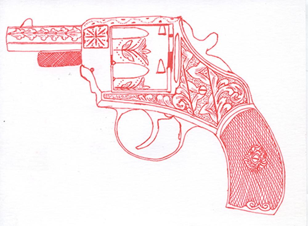 Gun 25.jpg