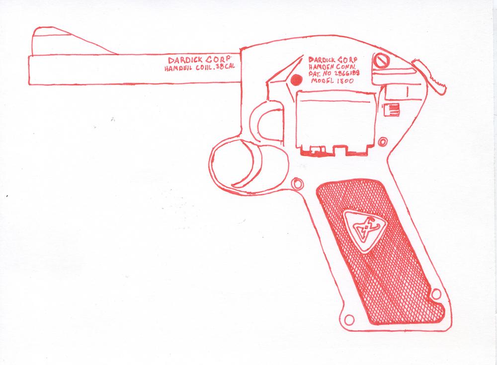 Gun 26.jpg