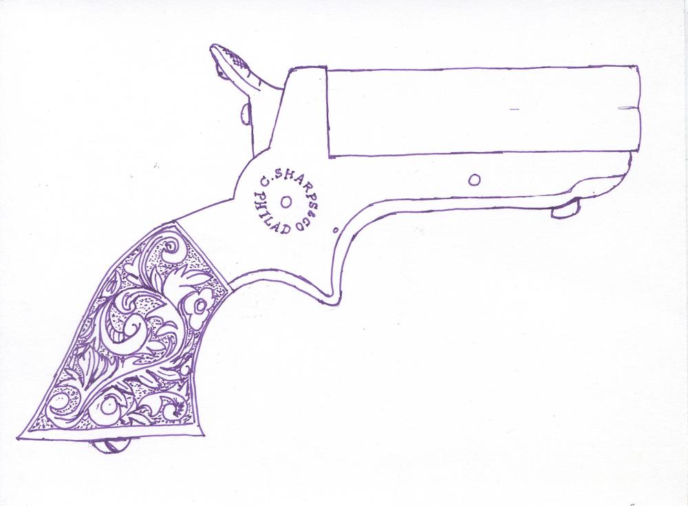 Gun 28.jpg