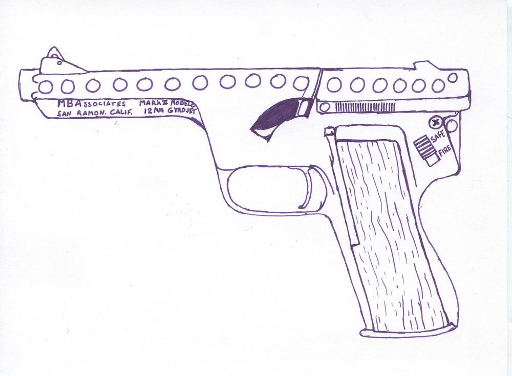 Gun 30.jpg