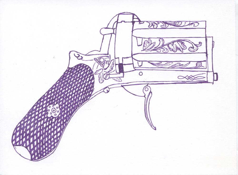 Gun 29.jpg