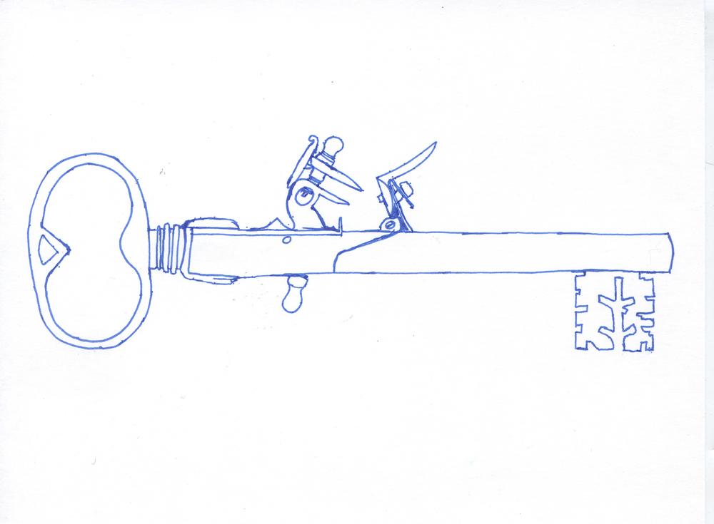 Gun 31.jpg