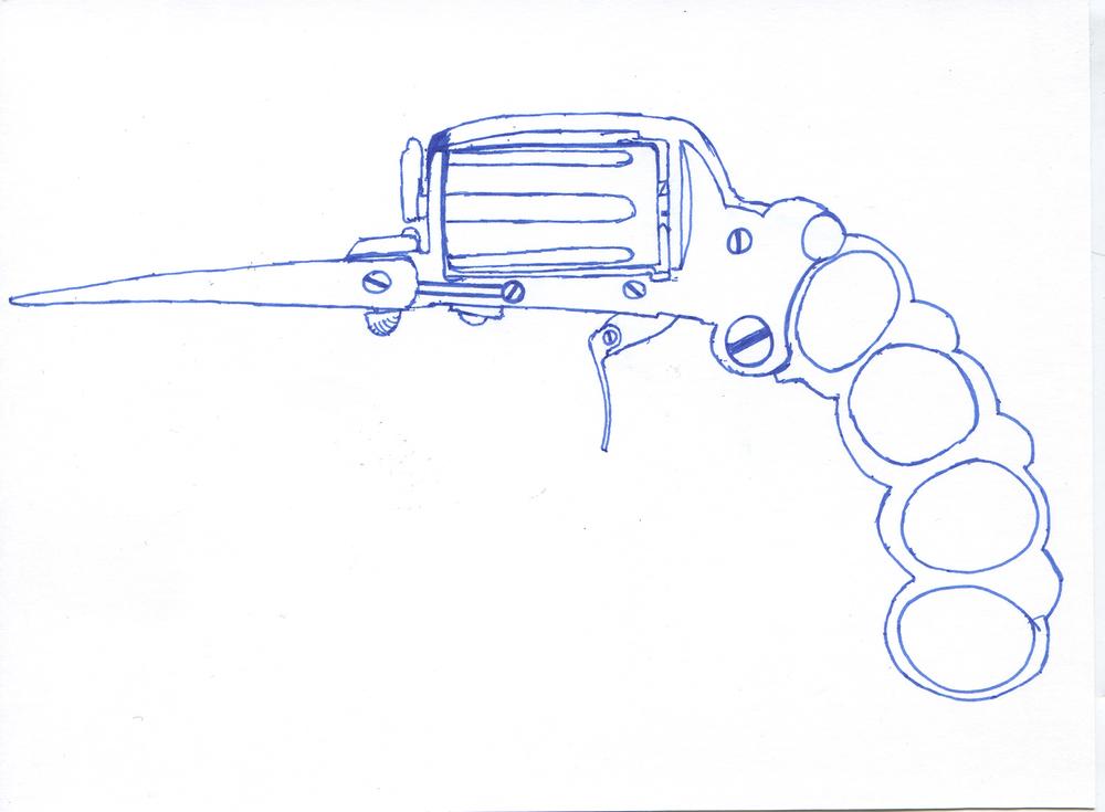 Gun 32.jpg