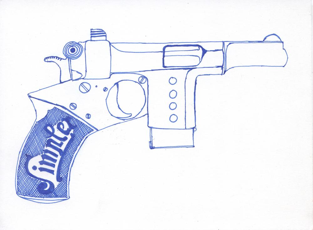 Gun 33.jpg