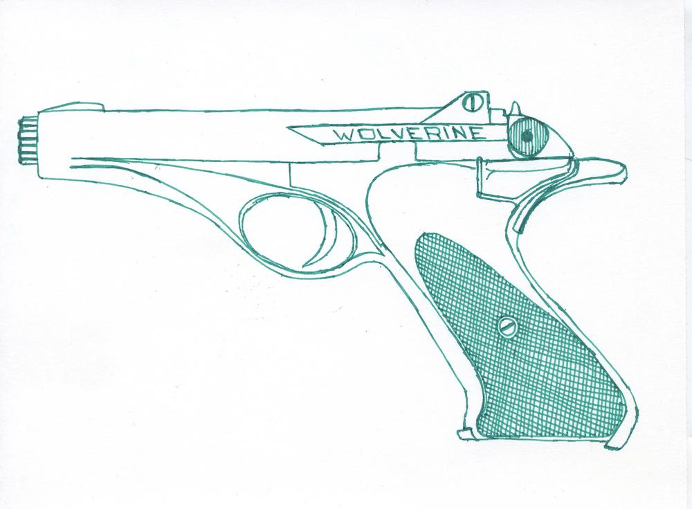 Gun 34.jpg