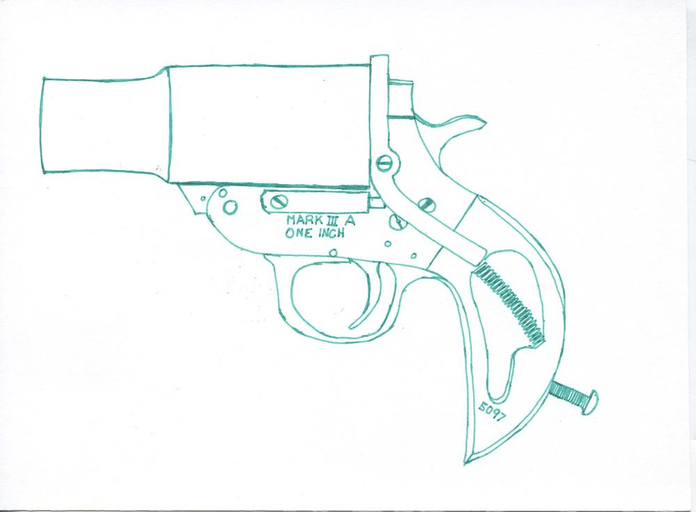 Gun 35.jpg
