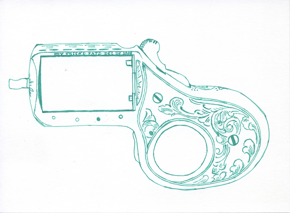 Gun 36.jpg