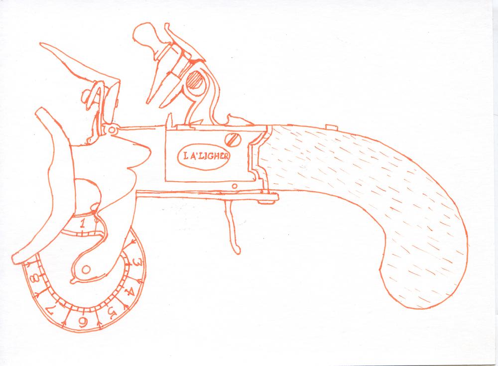 Gun 37.jpg