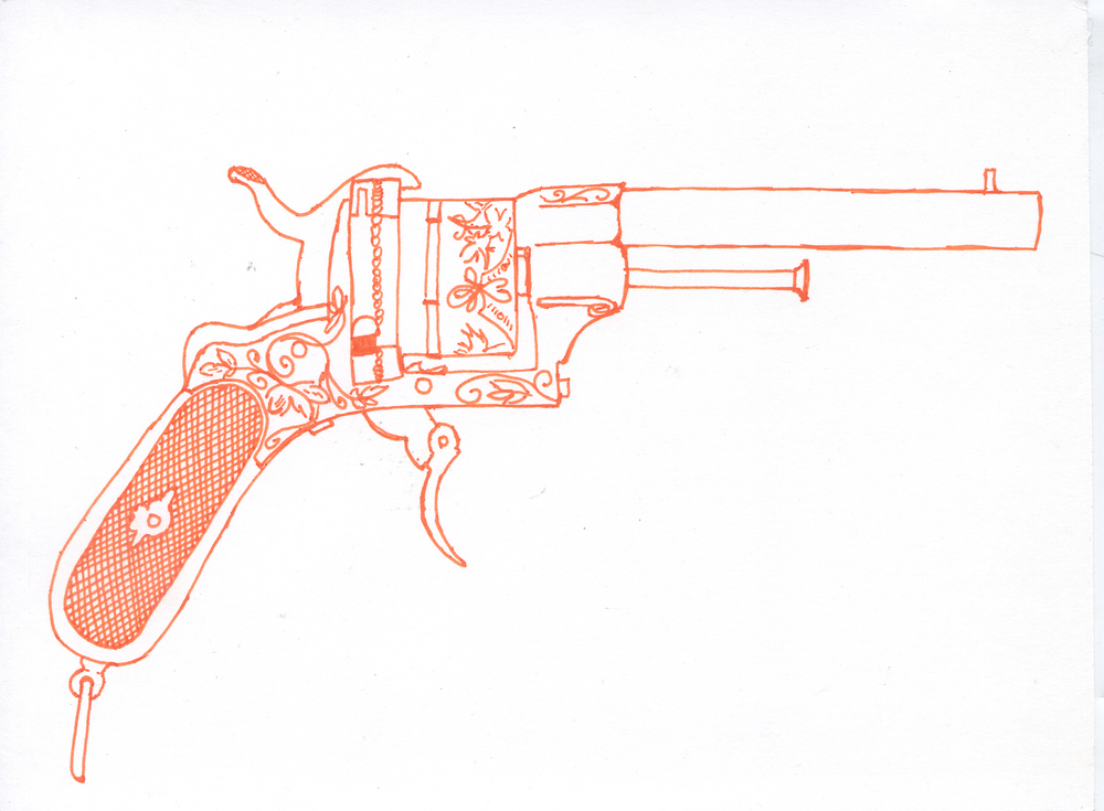 Gun 38.jpg