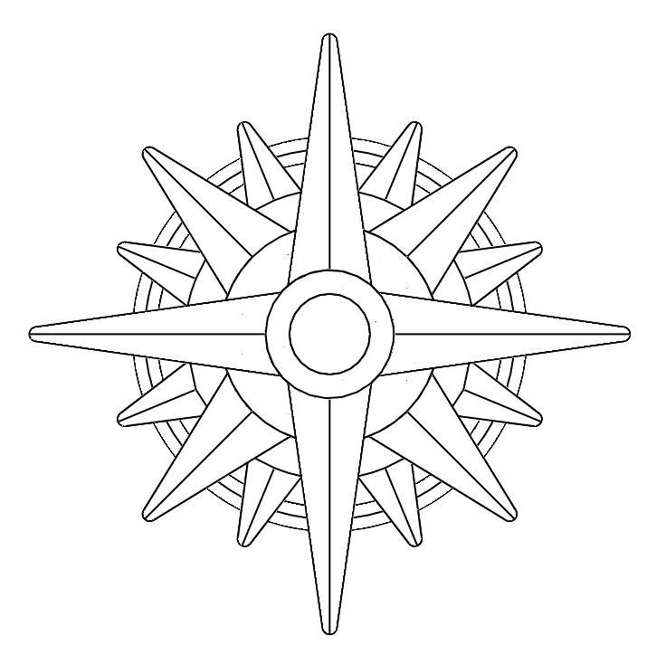Compass Rose 1.JPG