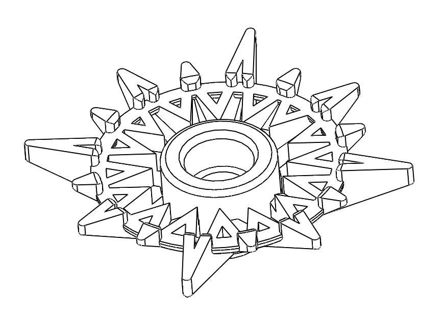 Compass Rose 3.JPG