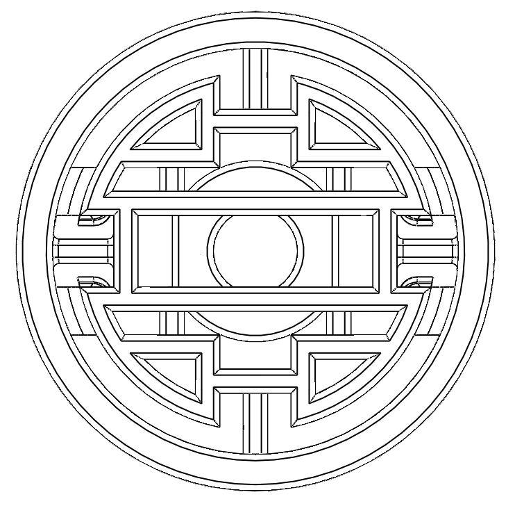 DuiChen 1.JPG