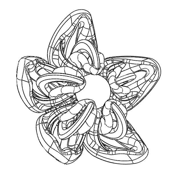 Trans Flower 4.JPG