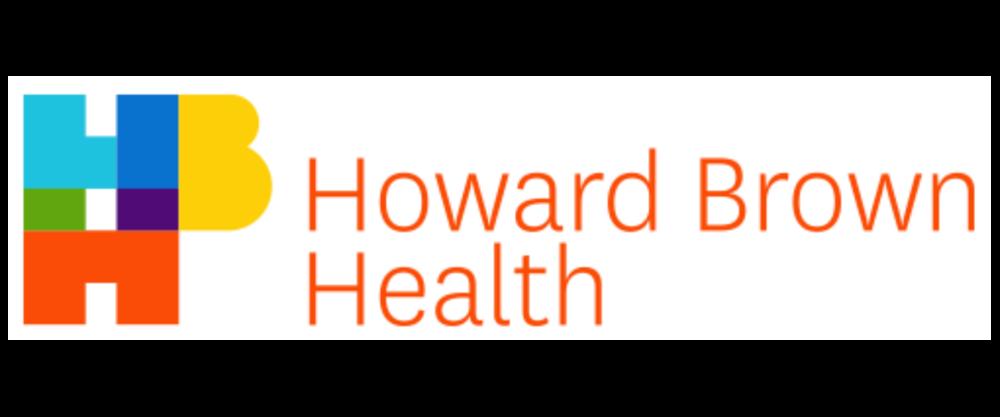 HB Logo(Post).png