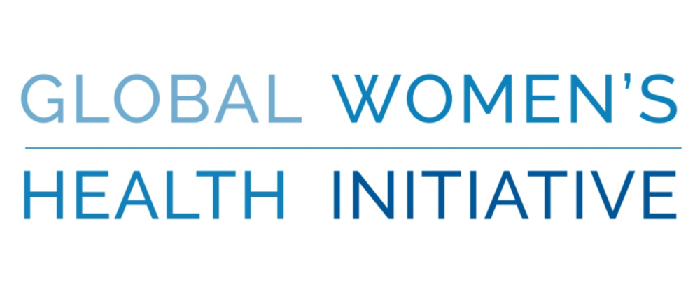 Global Womens Health Initiative(Post).png