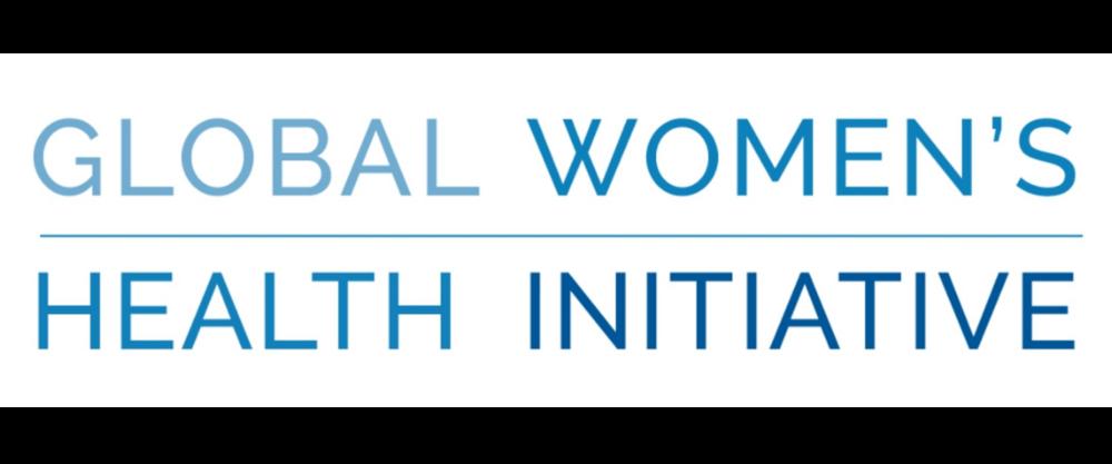 Global Womens Health Initiative(Post).png