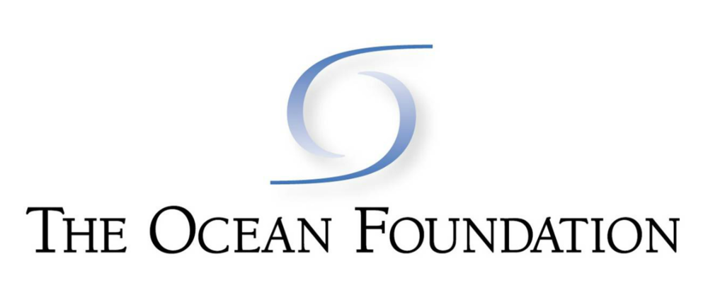 The Ocean Foundation(Post).png
