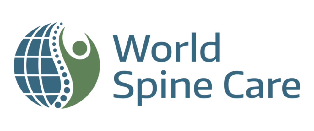 World Spine Care(Post).png