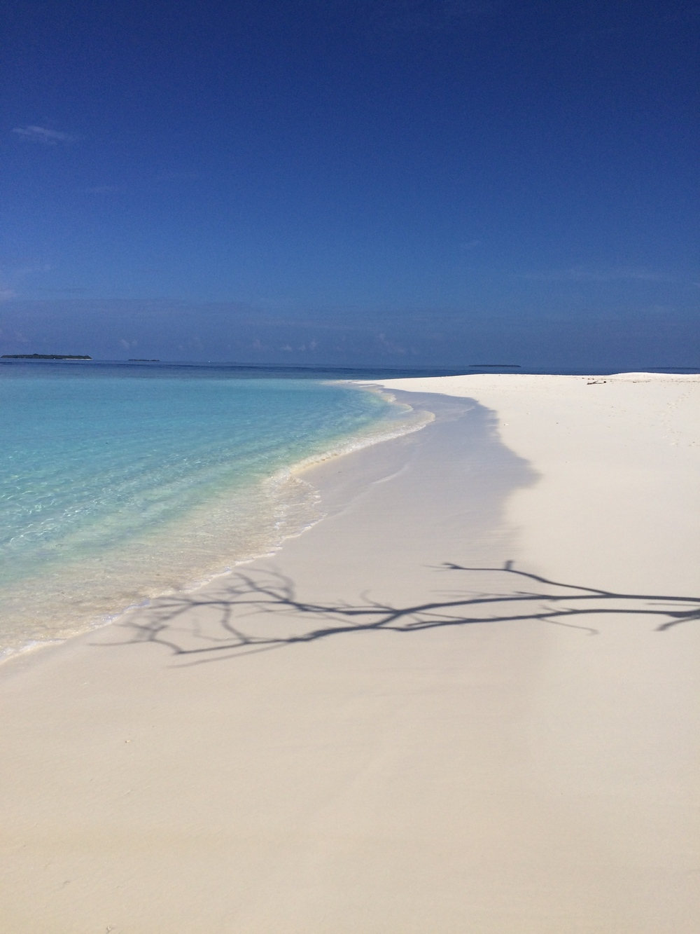 Elvira_Troger_Beach