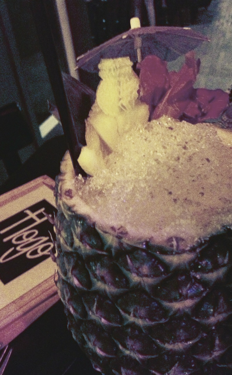 130510, yeah, I would like my punch served in a pineapple.
