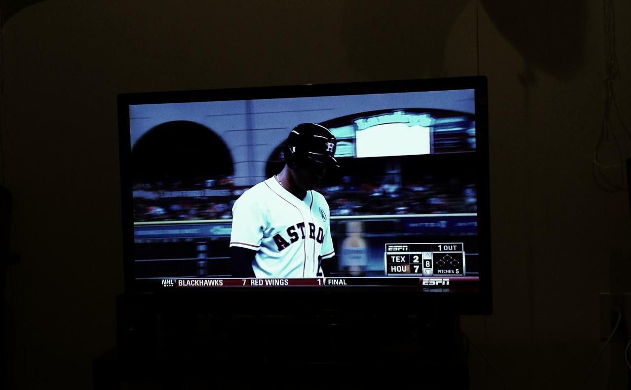 130331, baseball's back.