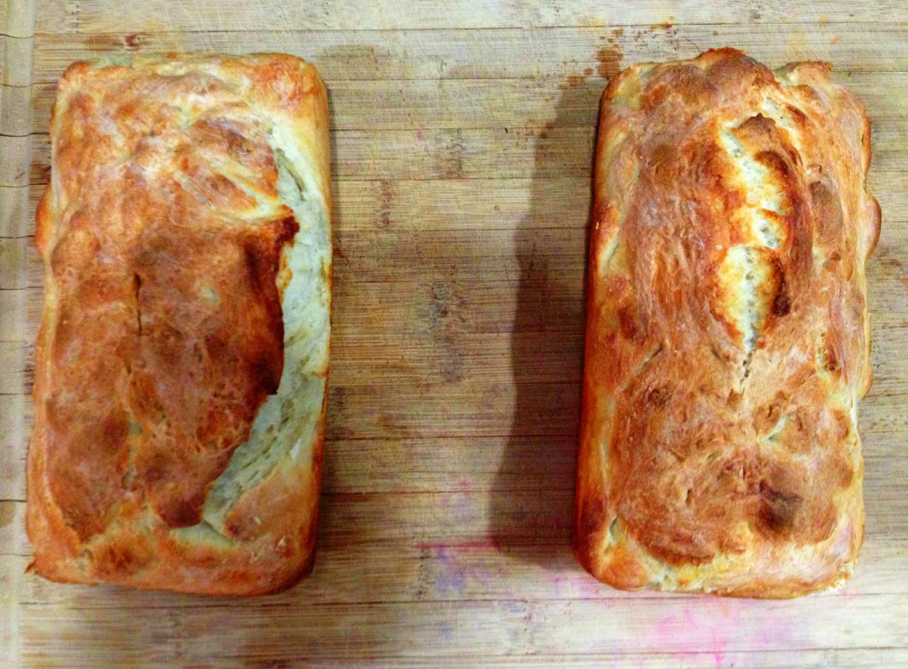 130127, bread!