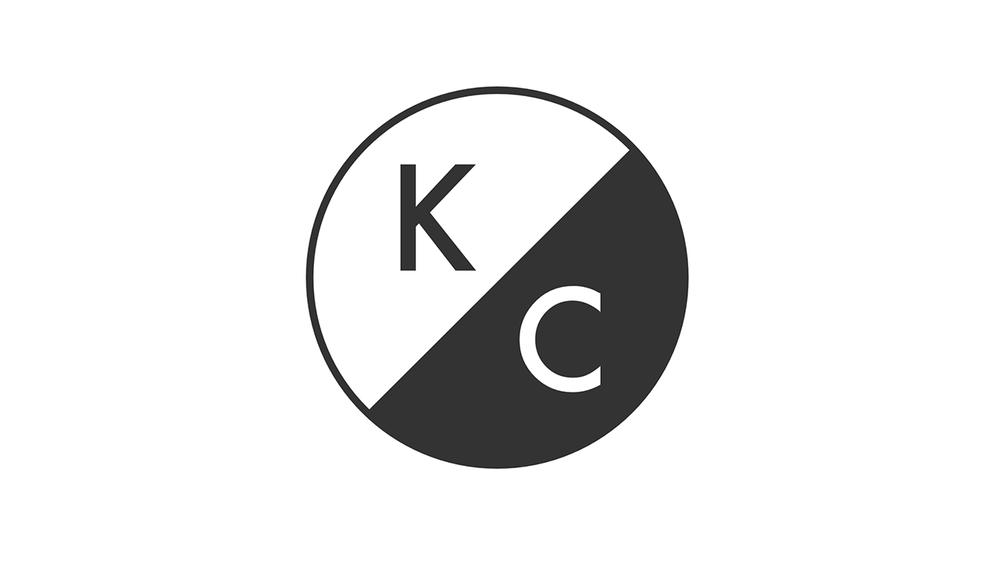 KingsCrossChurch.png