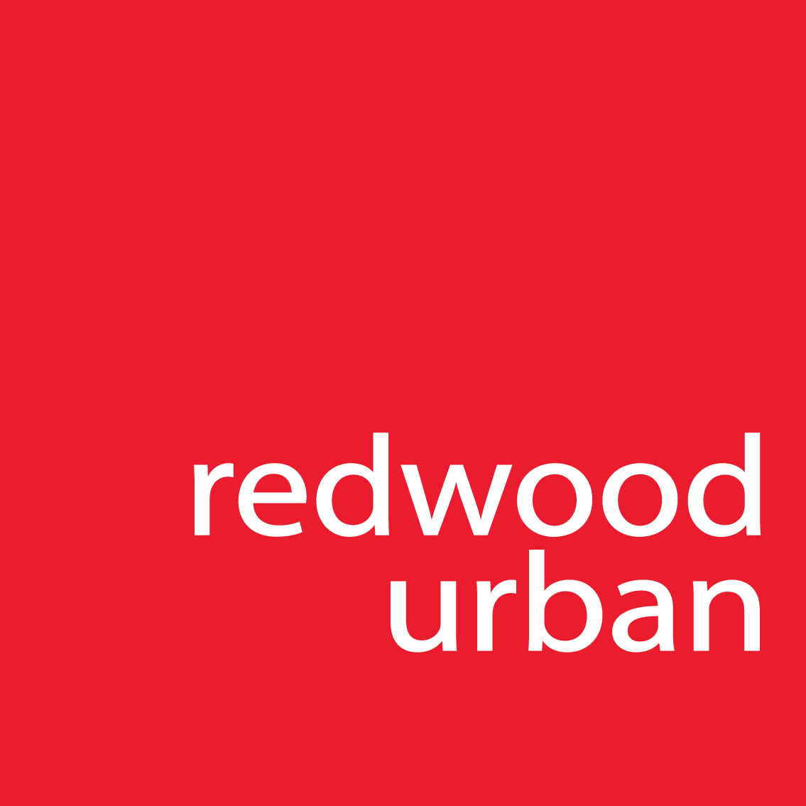 Redwood Urban