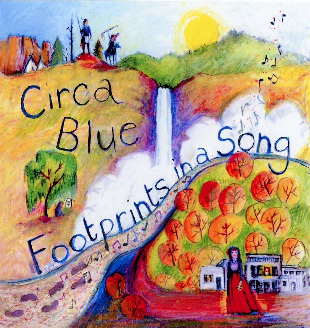 CD Cover FP.jpg