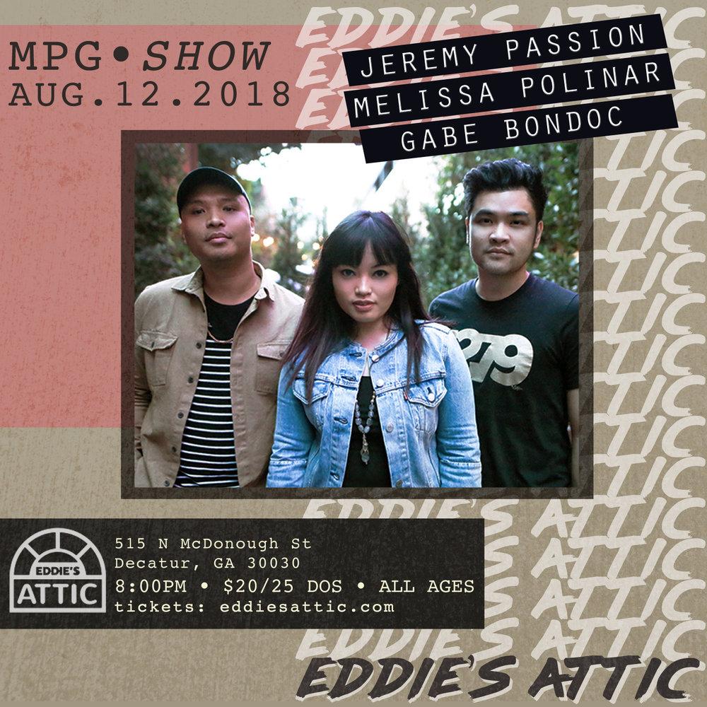 MPG Eddie's Attic.JPG