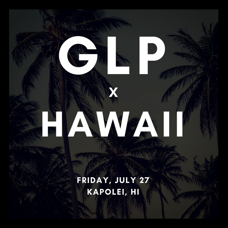 GLP HAWAII 2018 FLYER.jpg