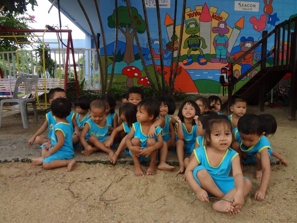 Foundation for Slum child care.jpg