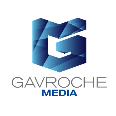 Logo Media Partners 400x400 Gavroche.png