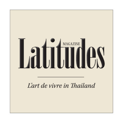 Logo Media Partners 400x400 Latitudes.png