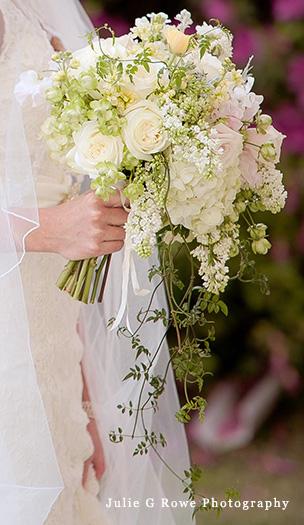 bridalbouquet-1.jpg