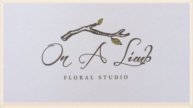 On A Limb Floral Studio