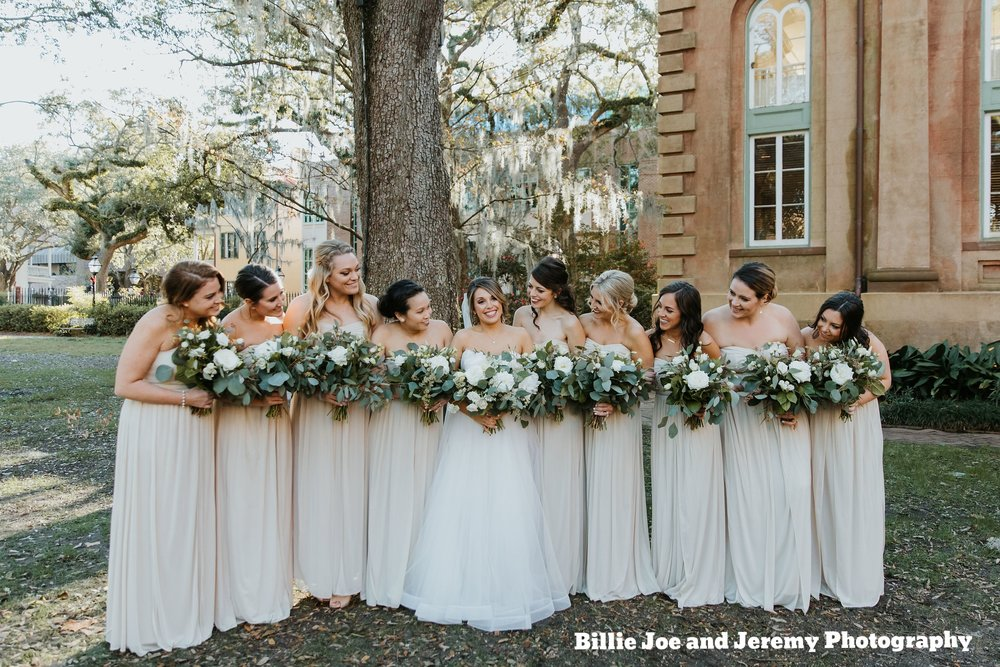 Cedar-Room-Charleston-SC-wedding-portrait-photography-343.jpg