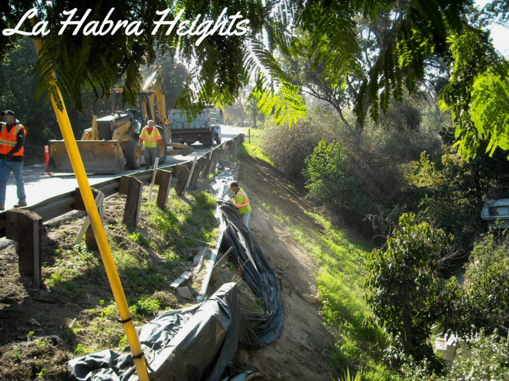 La Habra Heights Staff Augmentation   Read More