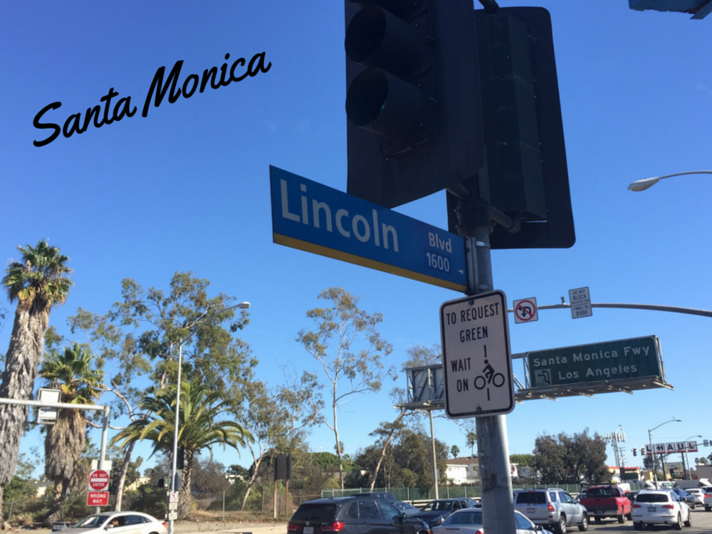 Lincoln Blvd. Paving Project       Read More