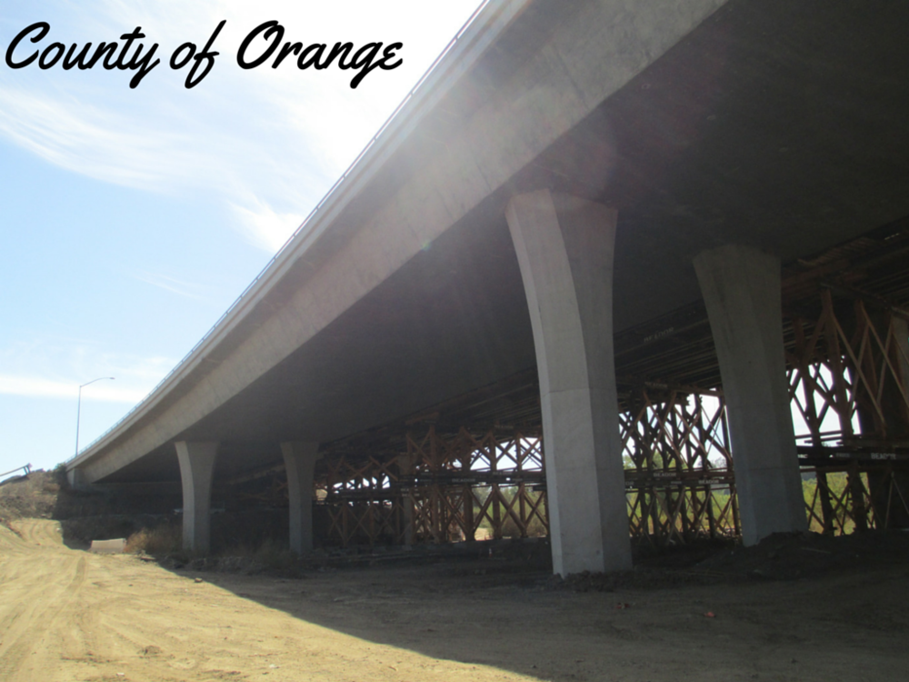 Antonio Parkway Widening Project   Read More