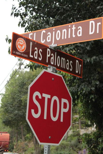 Las Palomas0006.JPG