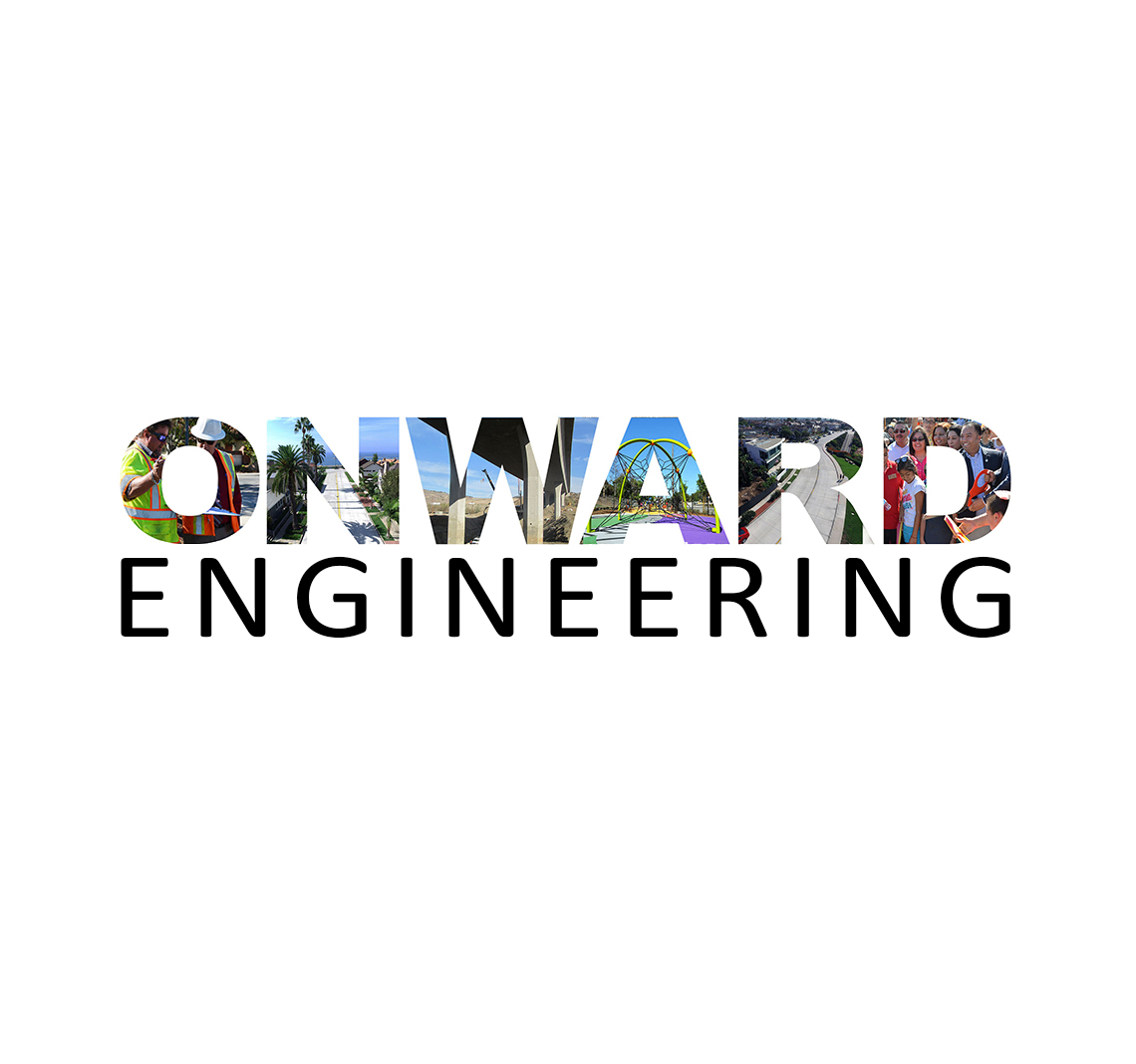 Onward Engineering
